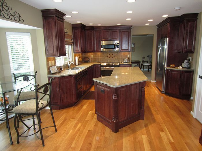 Remodelled Kitchens Kitchens  Pictures Of Remodeled Kitchens