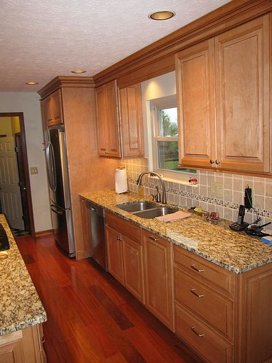 Kitchen design and remodeling specialists for Kitchen 452 cincinnati