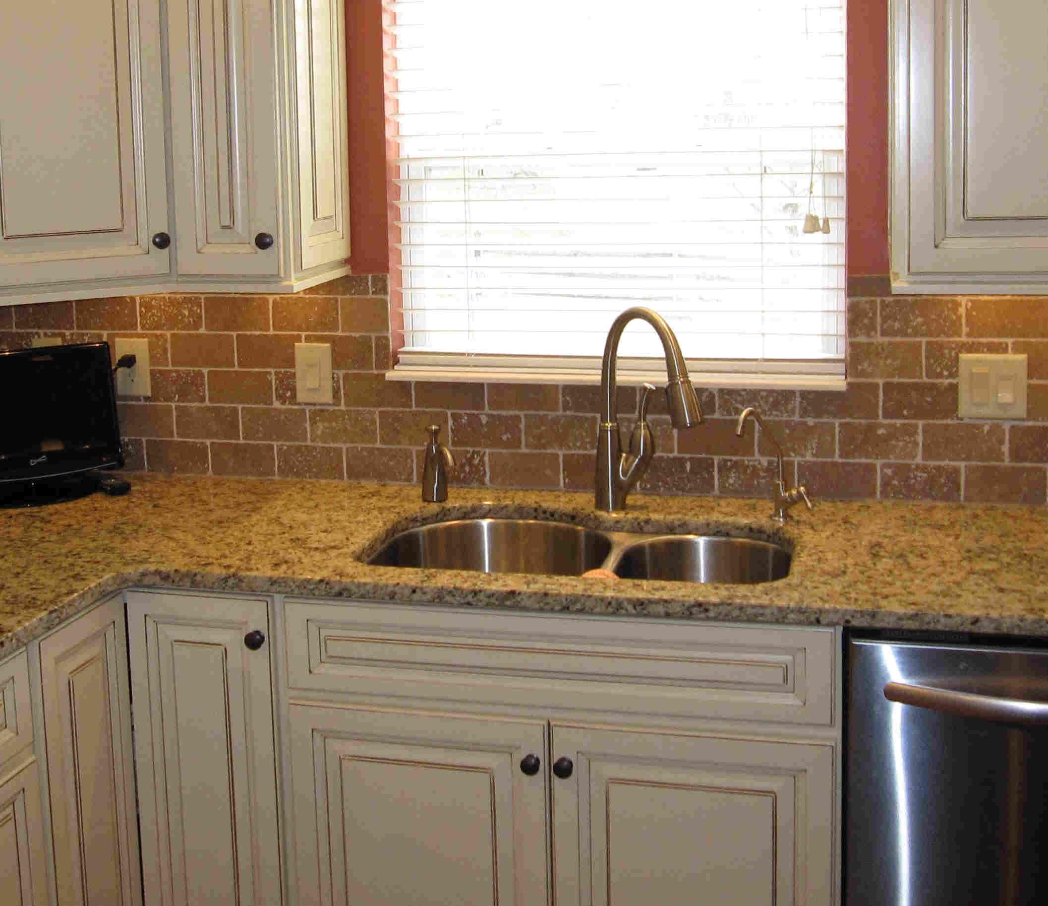 kitchen promotions. Interior Design Ideas. Home Design Ideas