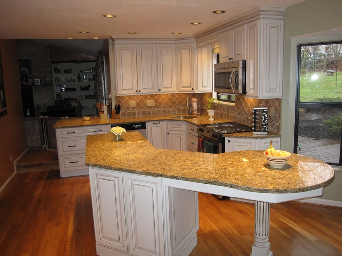 Kitchen Design Specialists Kitchen Design And Remodeling