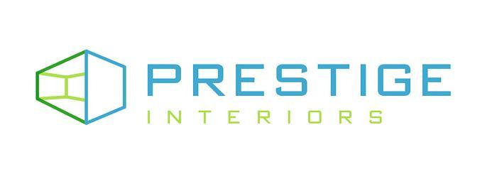 Prestige Interiors Cincinnati Kitchen Design And Remodeling
